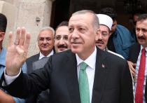 Турция повысила пошлины на ряд товаров из США, включая автомобили