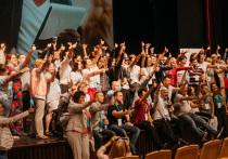 «Ростелеком» провел масштабный тренинг для алтайских предпринимателей