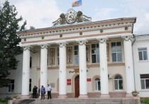 Свердловскому депутату грозит до четырех лет лишения свободы