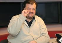 Первый канал заплатил Уткину почти 800 тысяч за комментирование ЧМ-2018