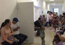Единственная в Казахстане школа выживания для диабетиков под угрозой закрытия
