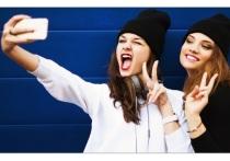 МТС поможет ивановцам распечатать фотографии прямо из смартфона