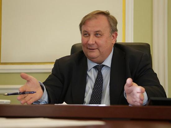 Скандальный ЖК «Ленинградская перспектива» привел его главу-миллиардера в СИЗО