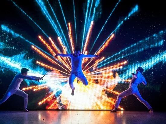Глобальный молодежный фестиваль Biysk Global Party 2018 готов вновь удивить гостей