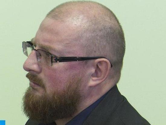 Бывший главный архитектор Воронежа хочет вернуть государству 990 тысяч