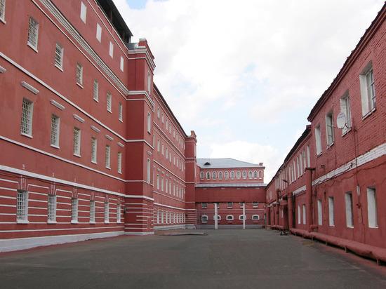 Владимирскому централу — 235 лет