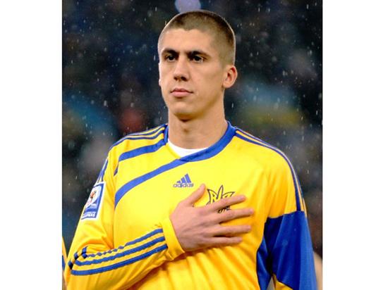Госдума призвала УЕФА наказать ПАОК за провокацию с флагом Украины