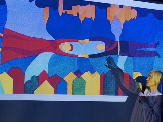 Тюмень вошла в число самых «креативных» российских городов