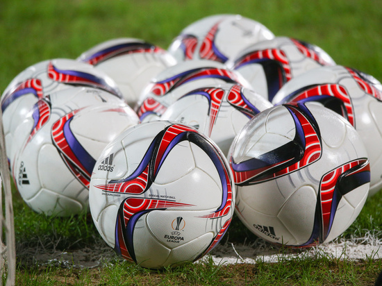 """Реал"" - ""Атлетико: онлайн-трансляция Суперкубка УЕФА"