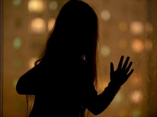 Воровка жила в московском социальном центре под видом несовершеннолетней сироты