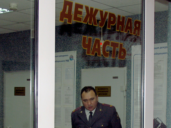 Тайник остался цел: подробности нападения на сестер-пенсионерок в Подмосковье