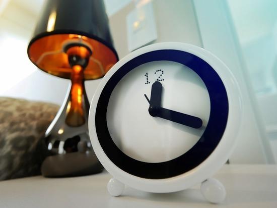 Учёные рассказали, как недосыпание разрушает жизнь