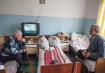 Коек меньше, умерших больше: статистика российских больниц шокирует