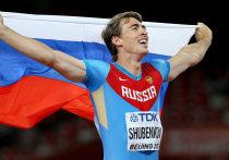 Сергей Шубенков: в Барнауле больше негде тренироваться