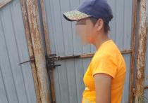 Подробности дела об изнасиловании в детском лагере: подозреваемый попался на грабеже