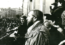 50 лет назад, в ночь с 20 на 21 августа 1968 года, войска пяти государств — участников Варшавского договора вошли на территорию Чехословакии: «пражская весна», попытка построить «социализм с человеческим лицом», сменилась политической зимой, сковавшей на 20 лет весь восточный блок