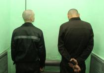 Пытки Макарова — «еще цветочки»: как живет ярославская колония после скандала