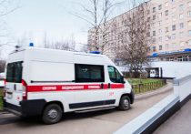В Петербурге из больницы похитили изнасилованную мигрантами девушку