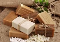 Несколько барнаульцев вместо заказанного в интернете Айфона получили хозяйственное мыло