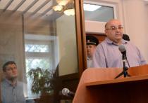 В показаниях вице-мэра Борисова фигурирует имя прокурора Оренбурга Андрея Жугина