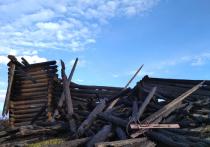 Сатанинский поджог в Кондопоге: мальчика сгубили Интернет и вседозволеность