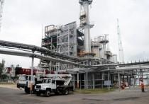 Нижегородский минпром назвал перспективные направления для промышленности