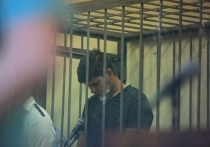 Подозреваемому в гибели семьи в Среднеахтубинском районе водителю предъявили обвинение