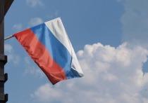 Концерт, мультфильм и выставки: в Петрозаводске отпразднуют День флага