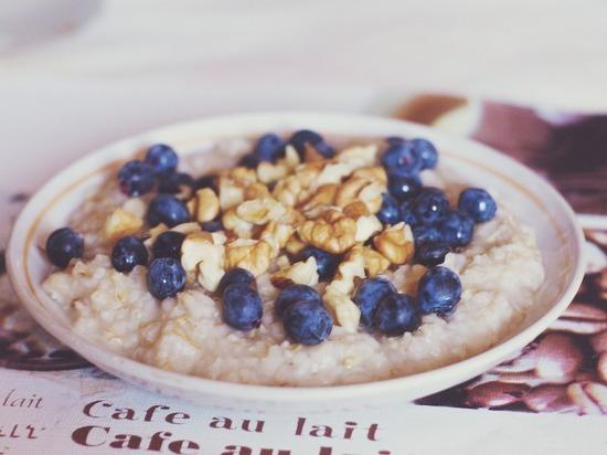 Отказ от завтрака оказался чреват неожиданными проблемами