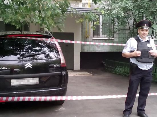 Жена москвича, устроившего бойню в Гольянове: «Не понимал, что творит»