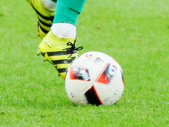 "Футбол, Суперкубок УЕФА: ""Реал"" Лопетеги хуже ""Атлетико"" Симеоне и Бургоса"