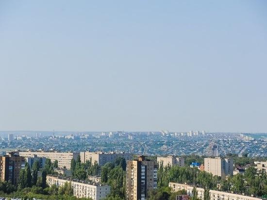 12 удивительных фактов о Волгограде, о которых мало кто знает