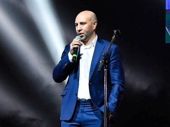 Президент омского «Авангарда» опроверг заявление о переезде клуба на три года
