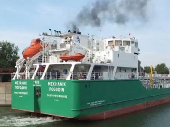Эксперт предложил план освобождения моряков «Норда» и «Механика Погодина»: договориться