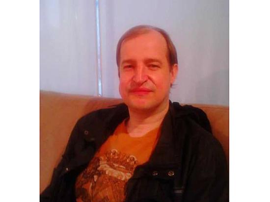 «Устрою шоу»: установлен «поклонник», шантажировавший актрису из «Сватов» Кравченко