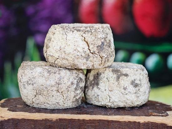 В Египте нашли древнейший в мире сыр