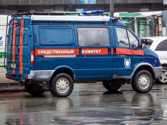 Тело пропавшего мальчика нашли в Приморском крае