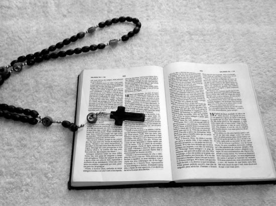 «Как у маркиза де Сада»: католические священники в США насиловали сотни детей