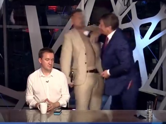 Порно видео депутатов верхвнои рады