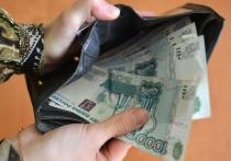 Тамбовчанка перевела мошенникам более 180 тысяч рублей