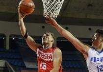 Участница предстоящей летней Универсиады - сборная, составленная из топ-игроков нашей родной Ассоциации студенческого баскетбола (АСБ), вернулась из корейского Сеула с главным трофеем представительного турнира Asia-Pacific University Basketball Challenge