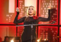 Проверка концертной деятельности: Вайкуле грозит до трех лет