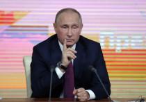 Президент России Владимир Путин приедет на свадьбу министра иностранных дел Австрии Карин Кнайсль с донскими казаками