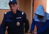 Бывший телеведущий РЕН ТВ, 44-летний Алексей Самсонов, устроивший стрельбу в столичном районе Лефортово, отправился в СИЗО на два месяца