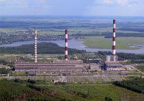 На Костромской ГРЭС установлен исторический максимум выработки энергии