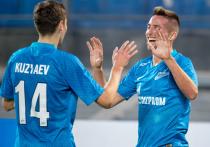 Олег Корнаухов раскрыл секрет чудесной победы