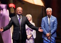 В Оренбурге проезд и проживание участников кинофестиваля «Восток-Запад» обойдется в 2,8 миллиона рублей