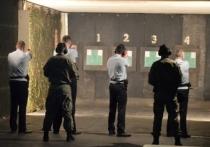 Стали известны подробности стрельбы в екатеринбургском ресторане «Grand Урюк»