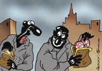 Цены на колбасу взлетят: мясники организовали картельный сговор против потребителей