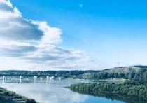 Следующая неделя вернёт прохладную погоду в Кузбасс